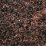 Rhino book material: GranitRed