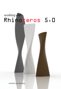 cover_Rhino 5 book